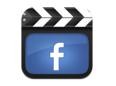 facebook-video-player-logo